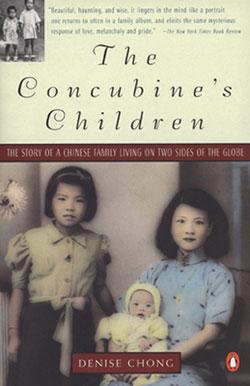 The_Concubine's_Children_book_cover